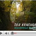 Video Geheimnisvolle Hohlwege im Kraichgau
