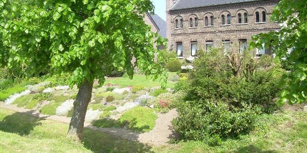 Bröggerhof (Pfingsten 2010)