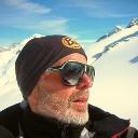Profielfoto van: Adolf Siebenhofer