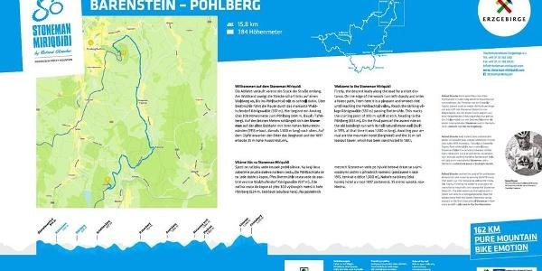 SMQ Bärenstein Pöhlberg