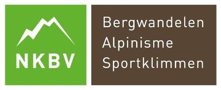 Logo NKBV