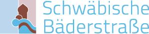 Logo Schwäbische Bäderstraße