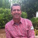 Profilbild von Rainer John