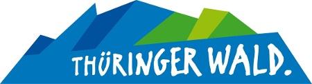 Logo Regionalverbund Thüringer Wald e. V.