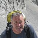 Profilbild von Norbert Zobl
