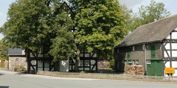 Haus Ewers