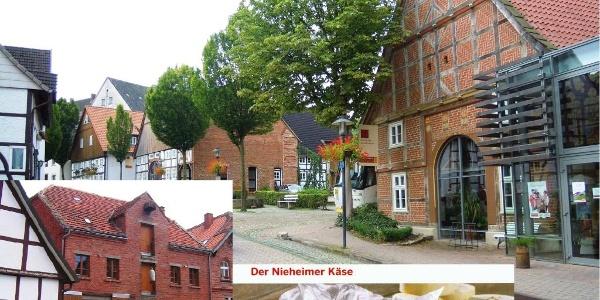 Westfalen Culinarium / Sackmuseum