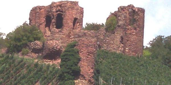 Die Gutenburg