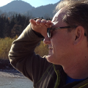 Profilbild von Michael John