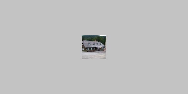 Schmelzhütte