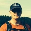Foto do perfil de Bernd Lambrecht
