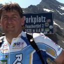 Profilbild von Hans Rechberger
