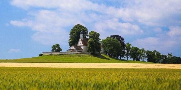 Lorettokapelle Wolfegg