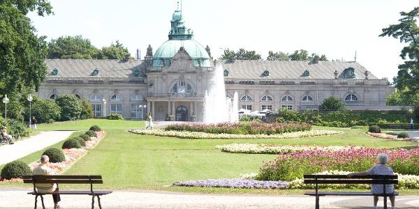 Bad Oeynhausen Veranstaltungen