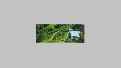 Knappenhütte