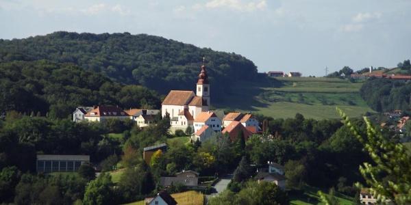 Trautmannsdorf-Runde