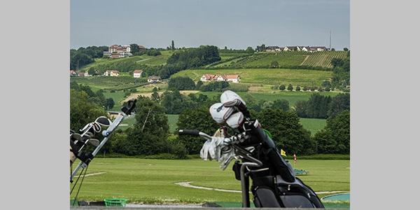 Golfclub Bad Waltersdorf@Steirerhof