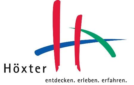 Logo Tourist-Information Höxter