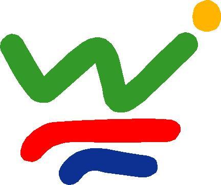 Logo Stadt Willebadessen