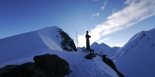 Pollux (4.092 m)
