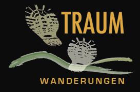 Logo Traumwanderungen.de