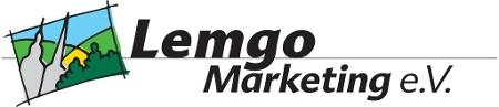 Logo Lemgo-Information