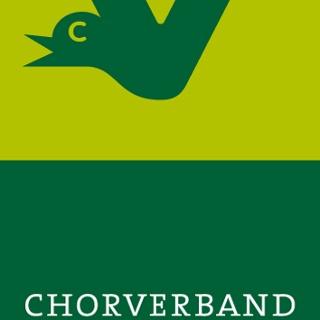 Chorverband Vorarlberg