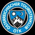 Logotipo ÖTK Triestingtal