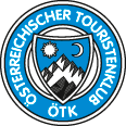 Logo ÖTK Höllentaler Holzknecht