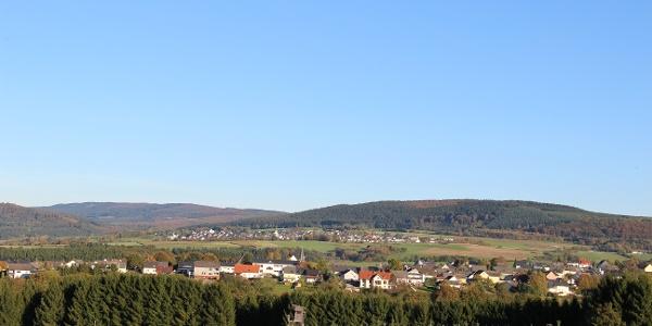 Geisfeld