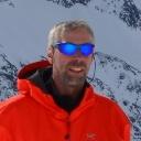 Profilbild von Michael Klebsattel