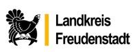 Logo Landkreis Freudenstadt