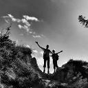 Profilbild von Wandern-mit-kids.de Blog