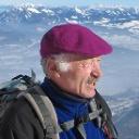 Profilbild von Alois Herzig