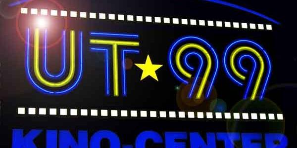 Kinocenter UT99