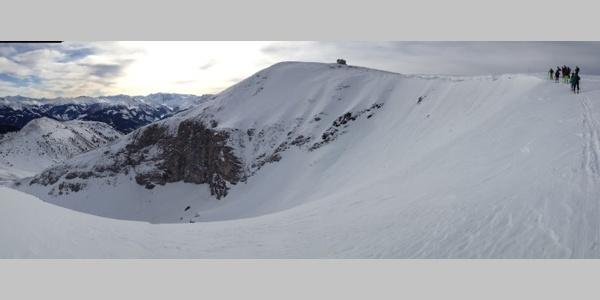 Hundstein_Skitour