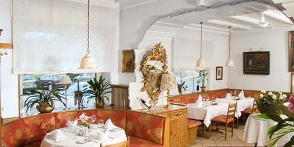 Restaurant Koch-Schilt