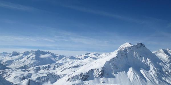 Juppe Winter