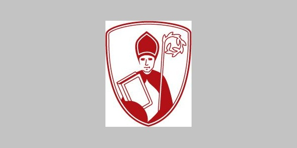Wappen Pirminusweg