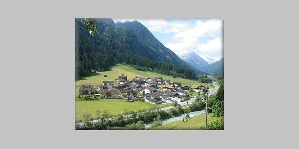 Krößbach