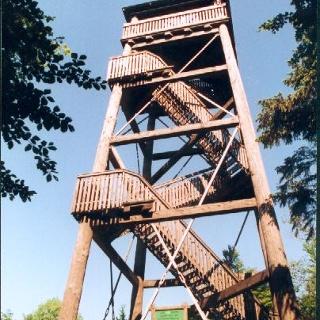 Luisenturm