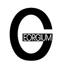 Georgium