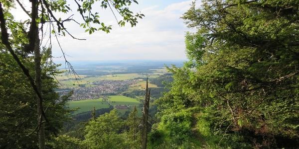 Erlebnistreff Oberhohenberg