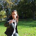 Profilbild von Ardnaxela Elühcs