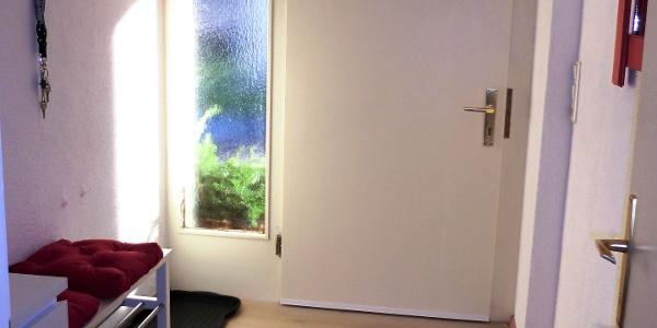 Eingangsbereich 3