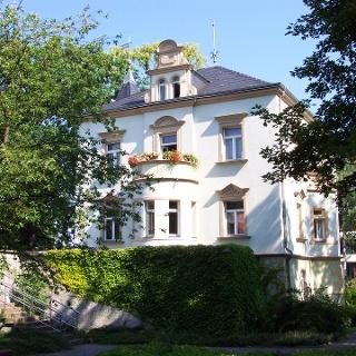 Museum Karrasburg
