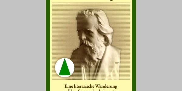 August Becker Wanderweg