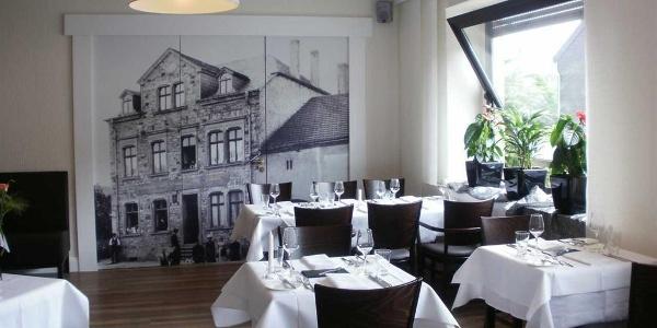 Scheid's Hotel-Restaurant (1)