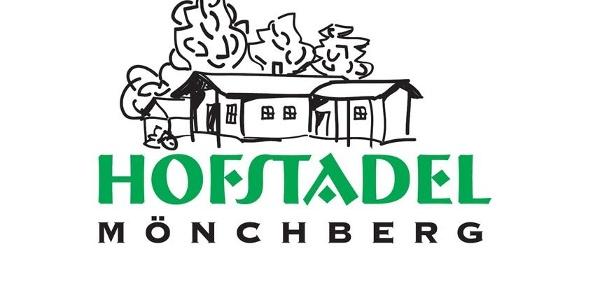 Hofstadel Mönchberg