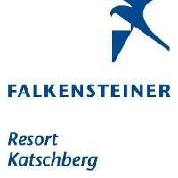 Логотип FALKENSTEINER Hotels am Katschberg